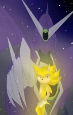 Sonic - Danger is Everywhere by Crystal-Pantherhog