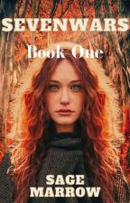 The Fraud One by Klumzi