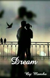 Dream by mansha_20