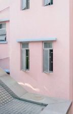 pink   k.th by artificialsehun