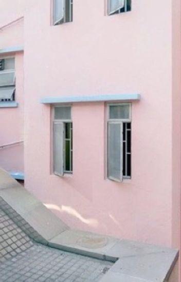pink | k.th