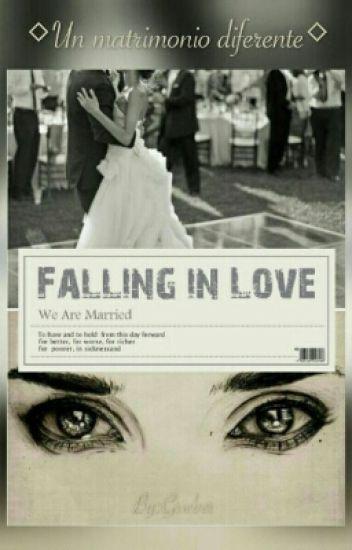 ◇Una Matrimonio Diferente◇ Nash Grier