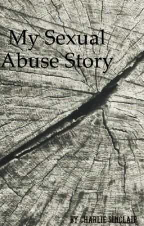 Sexual abuse stories in detail 3d photo 49