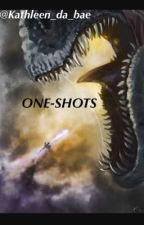 Hiccstrid/ Httyd one-shots by kathleen_da_bae
