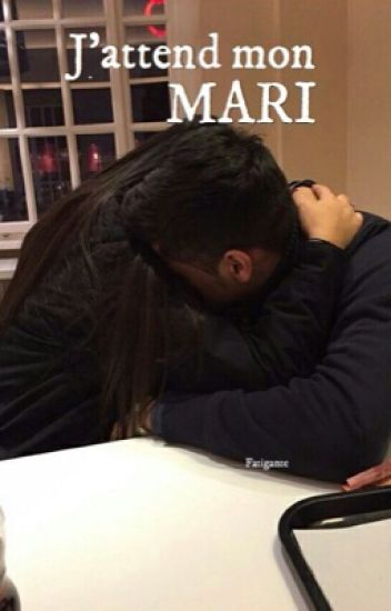 J'attend mon mari - Maya