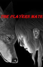 The Player's Mate by kaylaweddington