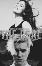 The Deal » jb by interruptbieber
