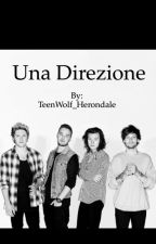Citazioni One Direction by TeenWolf_Herondale