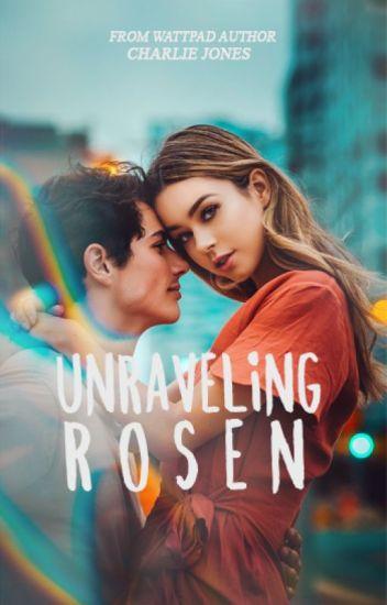 Unraveling Rosen | ✓
