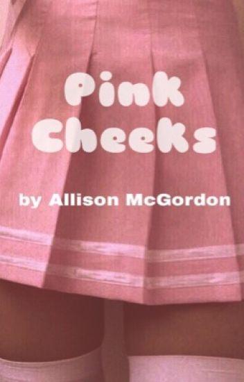 Pink Cheeks |DDLG|