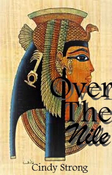 Over The Nile (BoyxBoy)