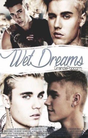 Wet Dreams® jastin [BxB]