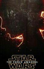Star Wars: Beginnings by daisys_fan