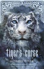 Tigers Curse (Rens perspective) by MusicNerd1998