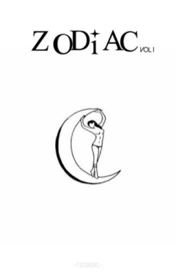 ZODIAC •vol 1