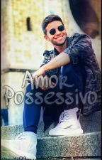 ⚜ Amor Possessivo- Jake Miller ⚜ by Day-Mahone