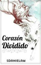 Corazón Dividido by SDanielaM
