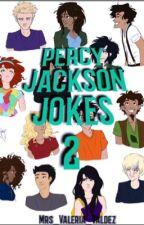 Percy Jackson Jokes 2   by valer_yee_a
