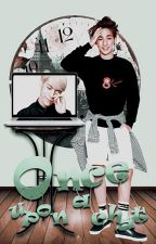 Once upon a chat/boyxboy/ by blingsFOX