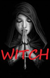 Guilty of Witchcraft by Cailet