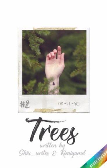 Trees [2]