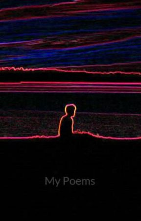 My Poems by Mythyk