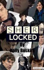 Sherlocked by veryberry121