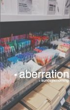 abberation | jicheol by sundayxmorning