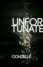 unfortunate | chanbaek  by oohzelle