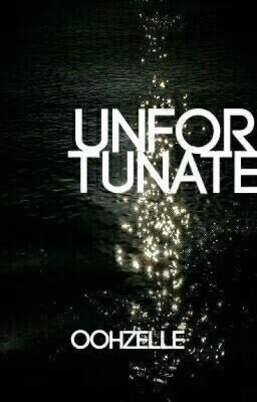 Un. Fortunate 》 chanbaek