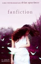 Fanfiction. (Dylan Sprayberry) by tragictwins