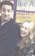 Like a father (gmw) by gm_stories