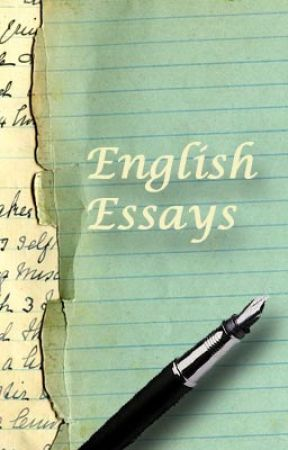 English Essays  Tim Wintons Short Stories  Wattpad