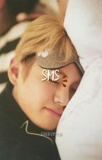 sms [byun baekhyun] by httptzuyu