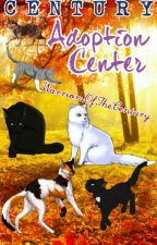 Century Adoption Center by WarriorsOfTheCentury
