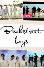 BACKSTREET_BOYS by stephanie_-_lauren