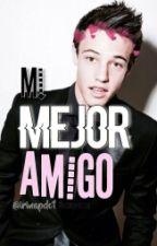 Mi Mejor Amigo (Cameron Dallas) by irinapdc1