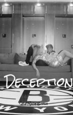 DECEPTION {Completed} by SelfMadeBitch