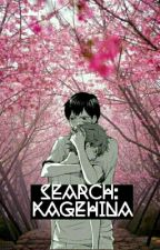 search:kagehina (one-shots-boyxboy) by nikaravenscraft