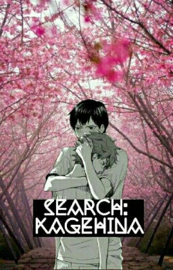 search:kagehina (one-shots-boyxboy)