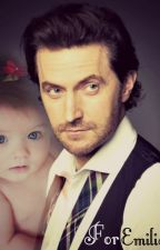 For Emilia... [Richard Armitage Fanfiction] by LauraArmitage6