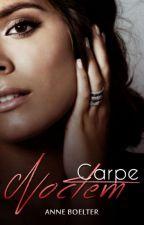 Carpe Noctem by AnneBoelter