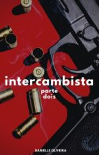 Intercambista 2.0 by blowngniall