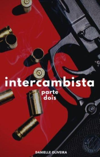 Intercambista 2.0