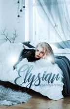 Elysian [Graphics] by Burningbrightfire