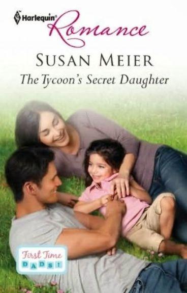 Enlace do Destino -Susan Meier