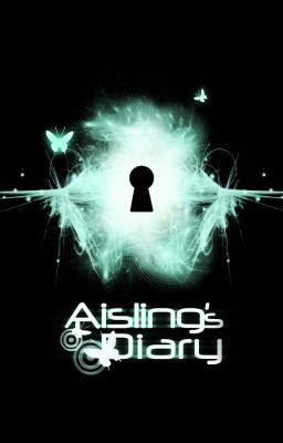 Aisling's Diary