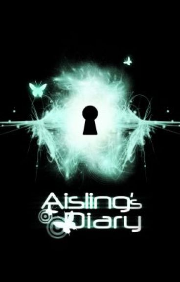Aisling's Diary by aislingsdiary