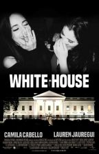White House (Camren) by PrihGomes