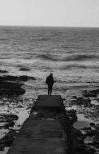Short Stories by belongingtothemoon